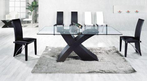 arizona-black-large-dining-set