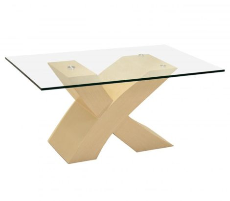 arizona-coffee-table-beech
