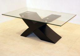 arizona-coffee-table-black