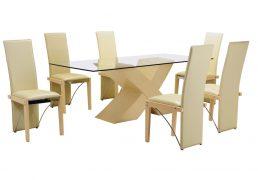 arizona-large-beech-dining-set