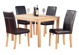 ashdale-dining-set