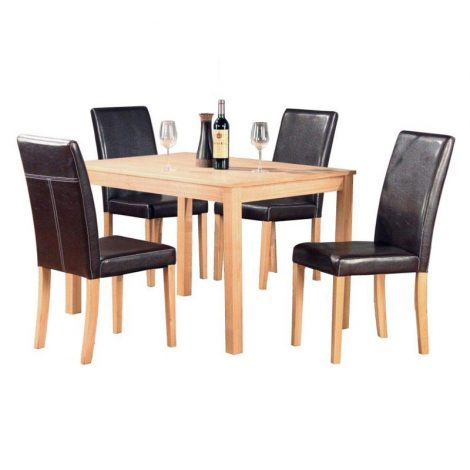ashdale-dining-set