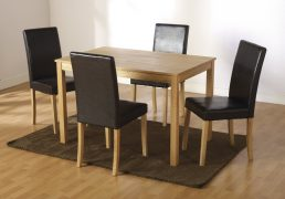 ashmere-dining-set