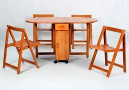 butterfly-drop-leaf-dining-set-golden-oak