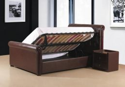 caxton-pu-leather-storage-bed
