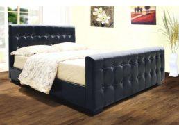 dakar-pu-leather-bed