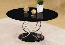 eclipse-coffee-table-black