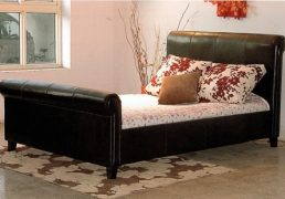 henley-pu-leather-bed