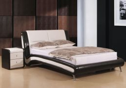 holborn-pu-leather-bed
