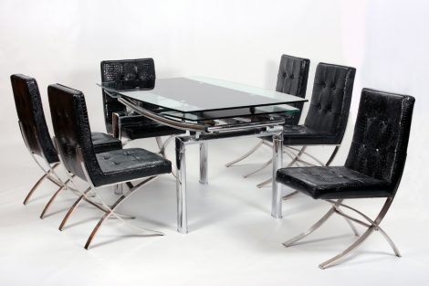 luxor-extending-dining-set