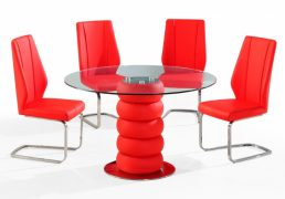 majuba-dining-set-red