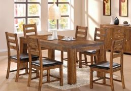 martello-dining-set