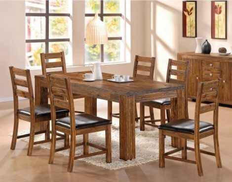 martello-dining-set