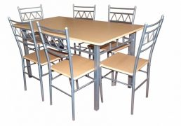 oslo-large-dining-set