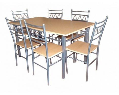 oslo-large-dining-set