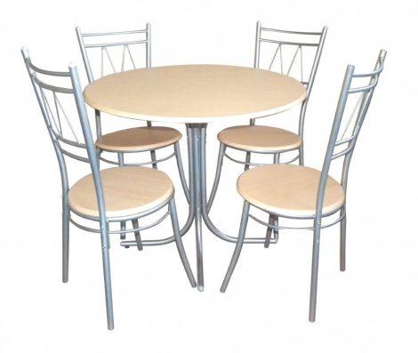 oslo-round-dining-set