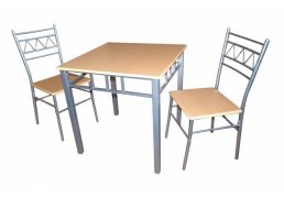 oslo-small-dining-set