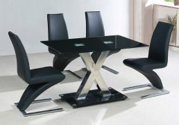 paxel-large-dining-set
