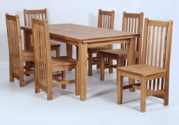 salto-large-dining-set