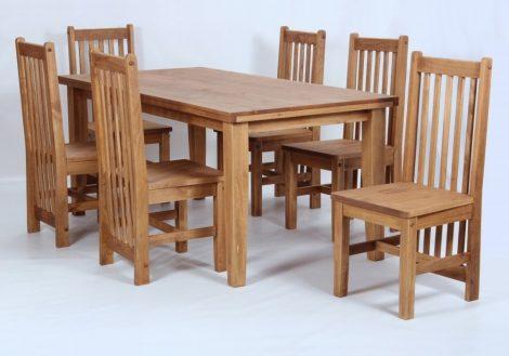 salto-large-dining-set