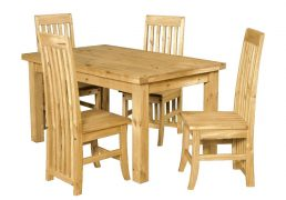 salto-small-dining-set