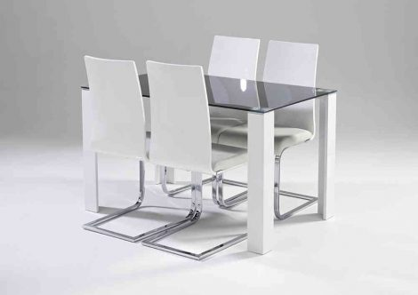 scully-dining-set-black-4-chairs