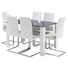 scully-dining-set-black-6-chairs