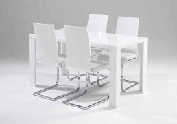 scully-dining-set-white-4-chairs