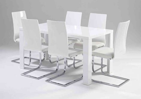 scully-dining-set-white-6-chairs