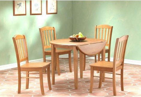 southall-drop-leaf-dining-set-natural-folded