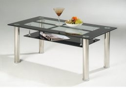 vegas-coffee-table