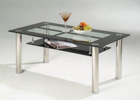 vegas-coffee-table