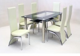 vegas-large-dining-set-cream