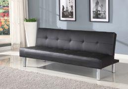 venice-click-clack-sofa-bed