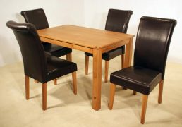 woodgate-dining-set