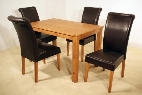woodgate-dining-set