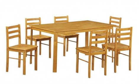 york-large-dining-set