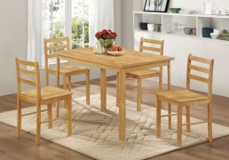 york-small-dining-set