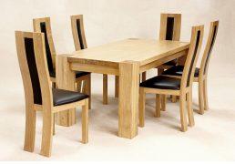 zeus-rectangle-dining-set