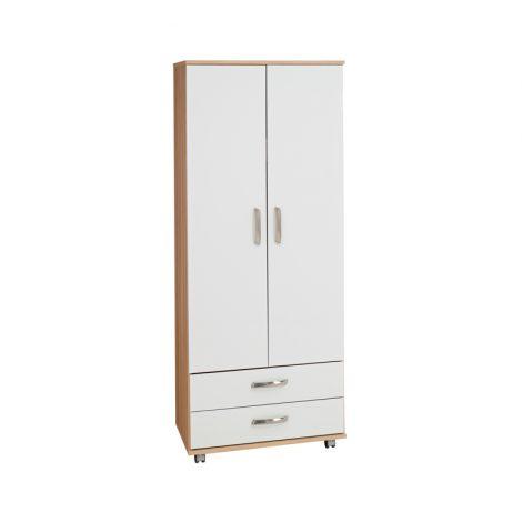 Regal-2-Door-Wardrobe-With-2-Drawers