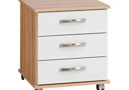 Regal-3-Drawer-Bedside-Table