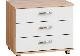 Regal-3-Drawer-Chest