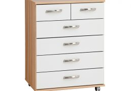Regal-4-2-Drawer-Chest