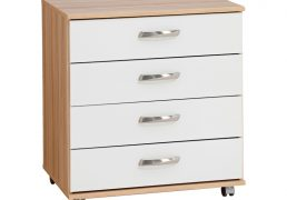 Regal-4-Drawer-Chest