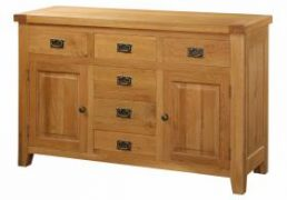 Sideboards , Bookcases & Hall tables